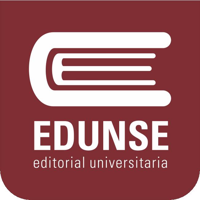 EDUNSE | Editorial Universitaria